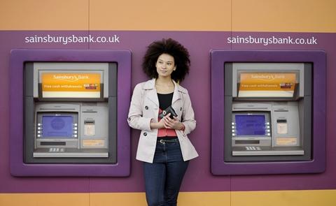 Latest news – Sainsbury's