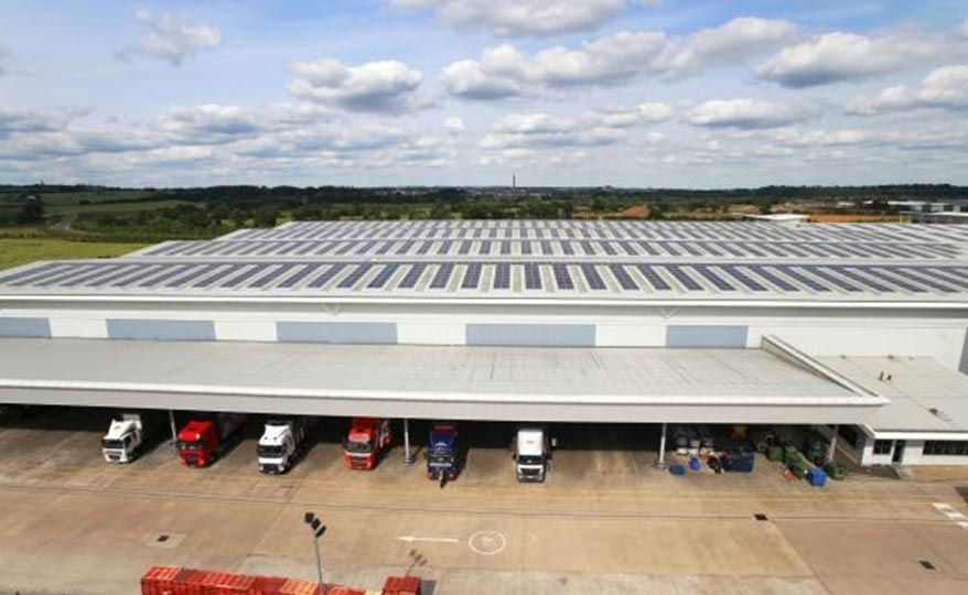 operational management sainsbury s London, jan 23- sainsbury's said on tuesday it would restructure its store management as it seeks to achieve another round of targeted cost savings while about 400 jobs went in a store operations restructuring announced in march.