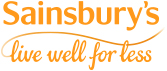 Sainsburys - live well for less