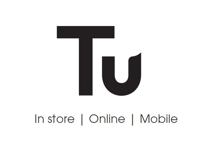 Tu clothing sainsburys online