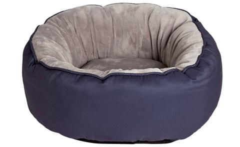 latest news sainsbury 39 s. Black Bedroom Furniture Sets. Home Design Ideas