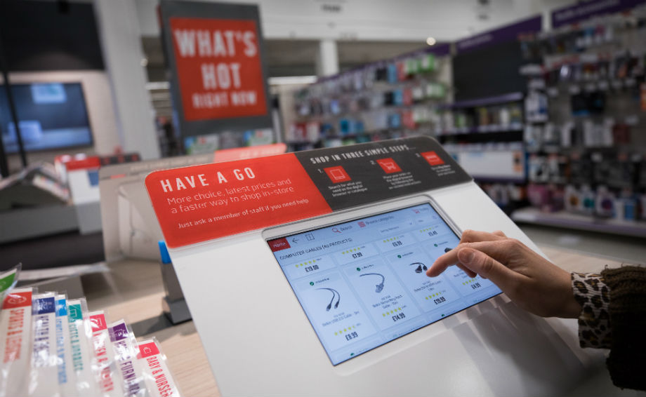 Black Friday Hacks The Tips And Tricks Shoppers Need To Make The Most Of Black Friday Sainsbury S