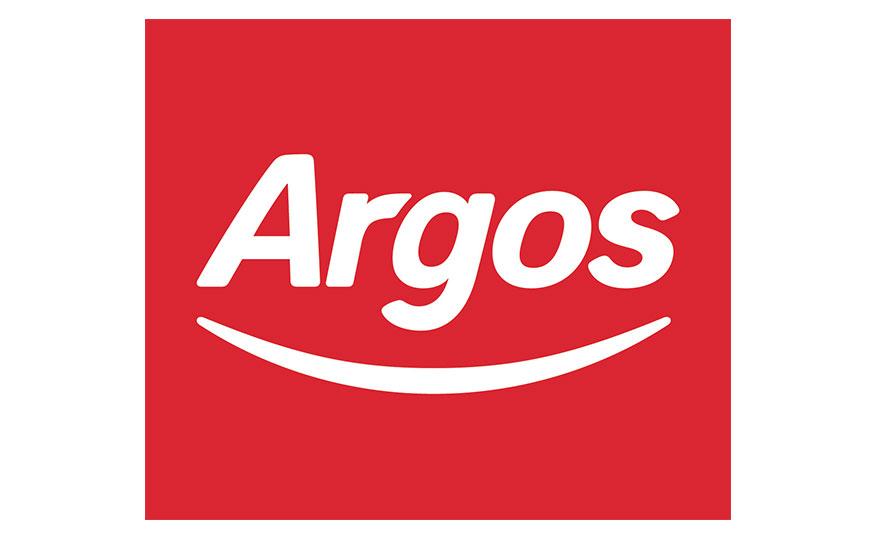 Spring/Summer 2017 has arrived at Argos! – Sainsbury's