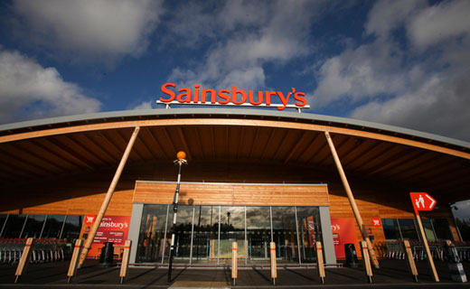 Sainsbury's and Celesio form pharmacy partnership ...