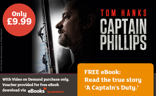 Download free ebook captains a duty